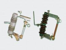 substation04